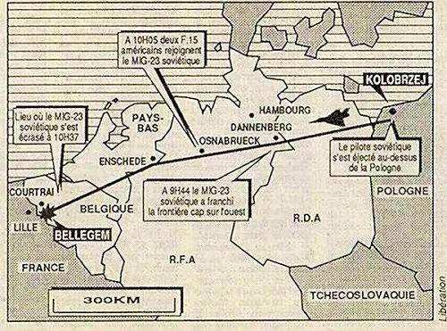 mig-23-map