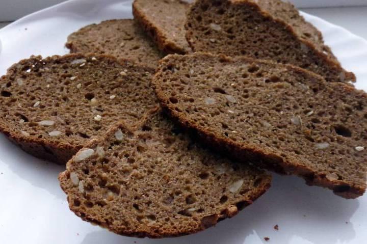 pitanie-hleb