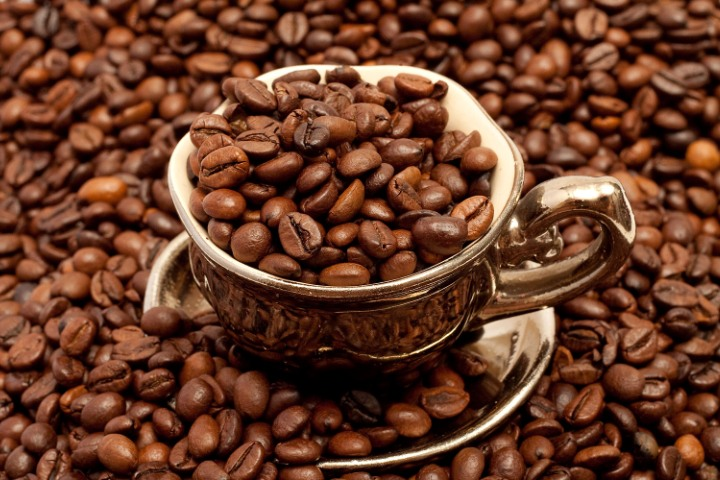 pitanie-kofe
