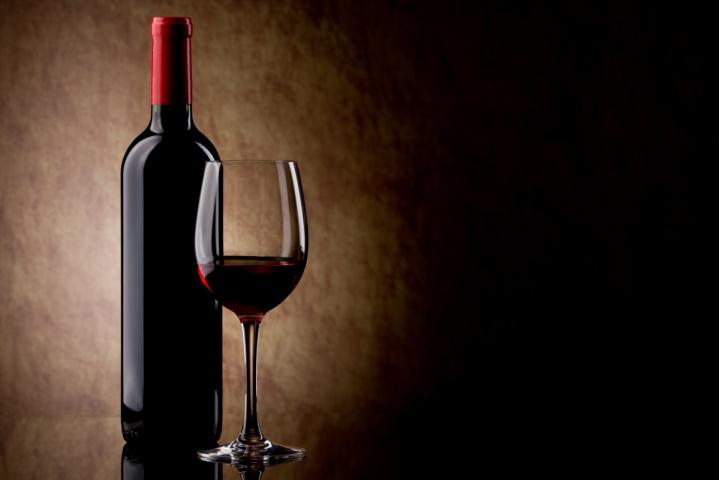 pitanie-vino