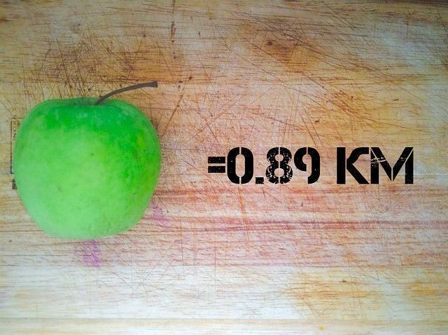 eda-v-kilometrah-bega-apple