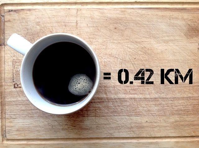 eda-v-kilometrah-bega-coffee
