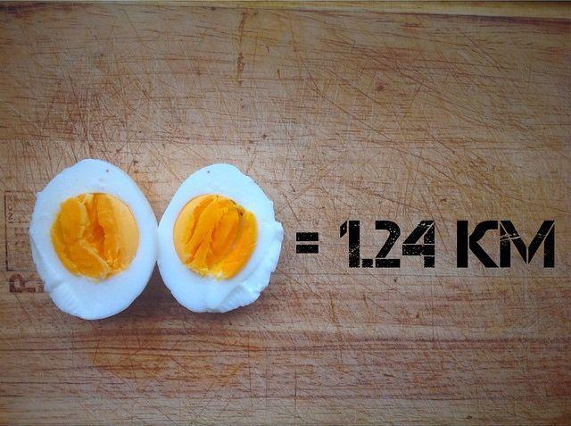 eda-v-kilometrah-bega-egg