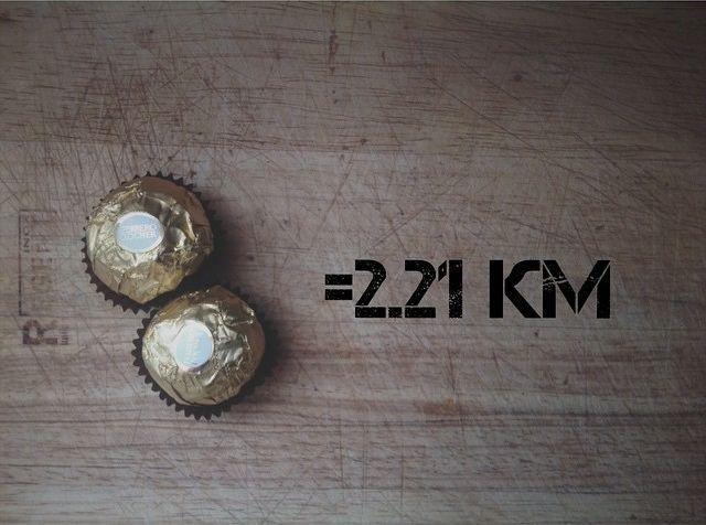 eda-v-kilometrah-bega-ferrero