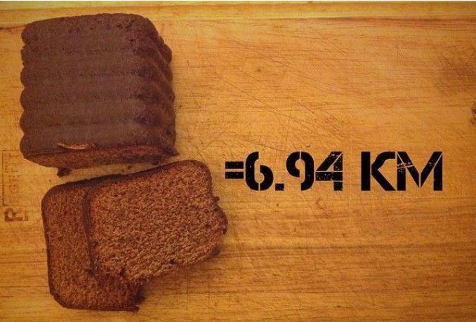 eda-v-kilometrah-bega-keks
