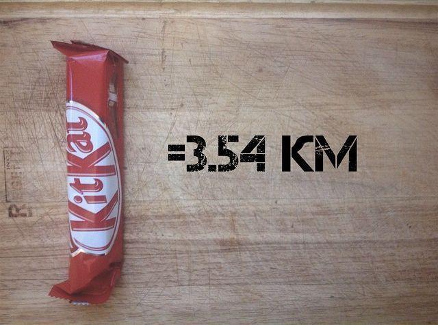 eda-v-kilometrah-bega-kitkat