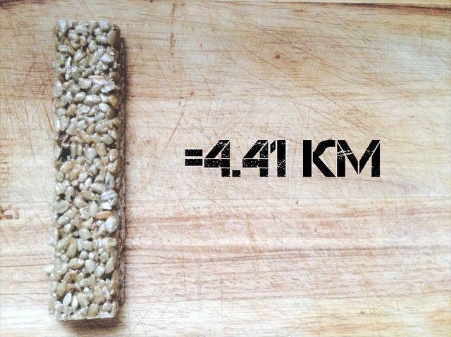 eda-v-kilometrah-bega-kozinaki