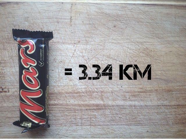 eda-v-kilometrah-bega-mars