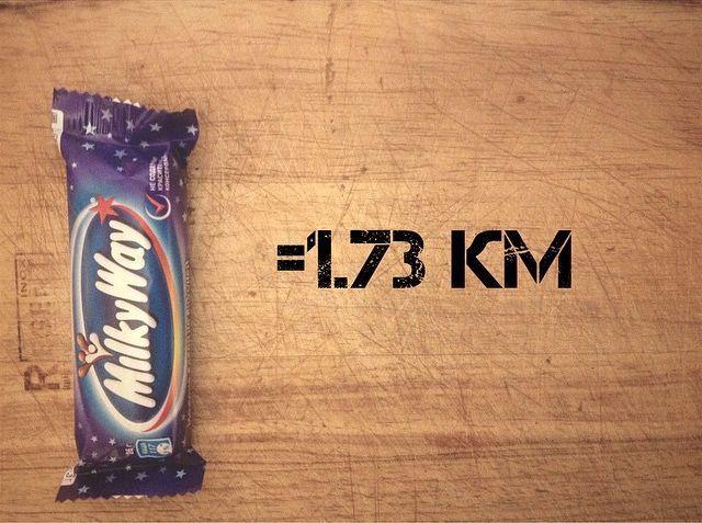 eda-v-kilometrah-bega-milkyway