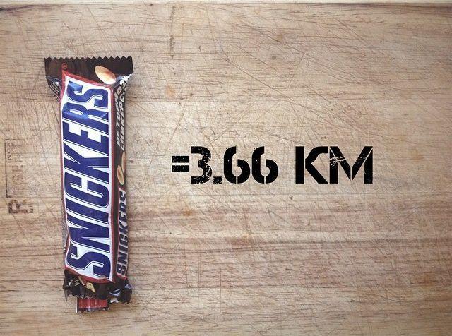 eda-v-kilometrah-bega-snickers