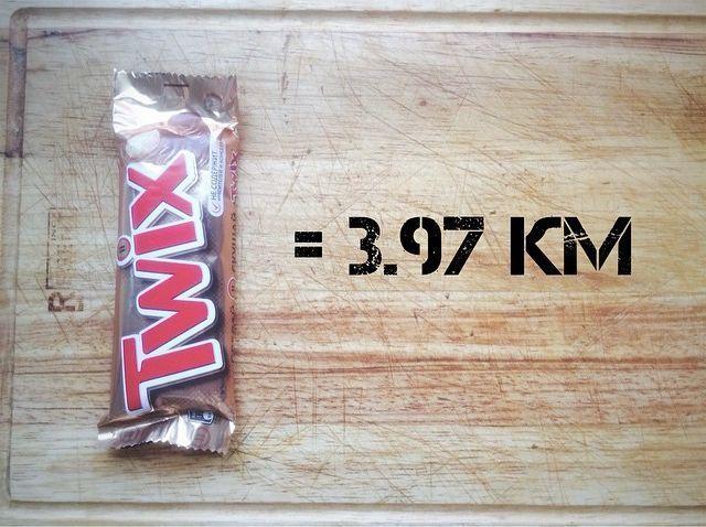 eda-v-kilometrah-bega-twix