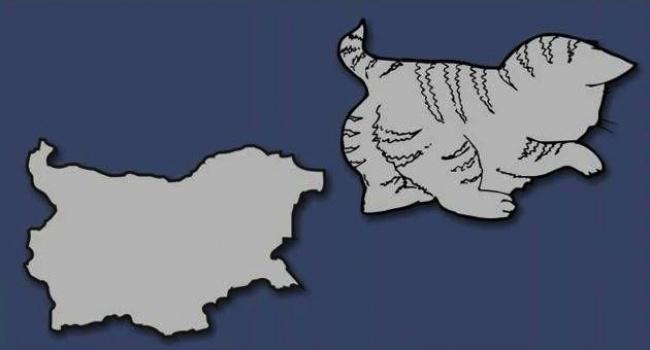 s-chem-associiruetsya-bulgaria