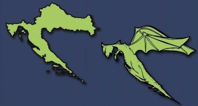 s-chem-associiruetsya-croatia