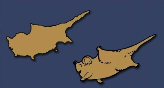 s-chem-associiruetsya-cyprus