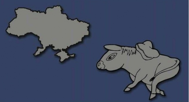 s-chem-associiruetsya-ukraine