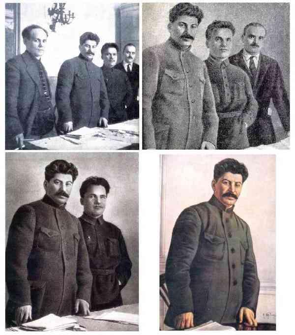 15_istoricheskih_faktov13