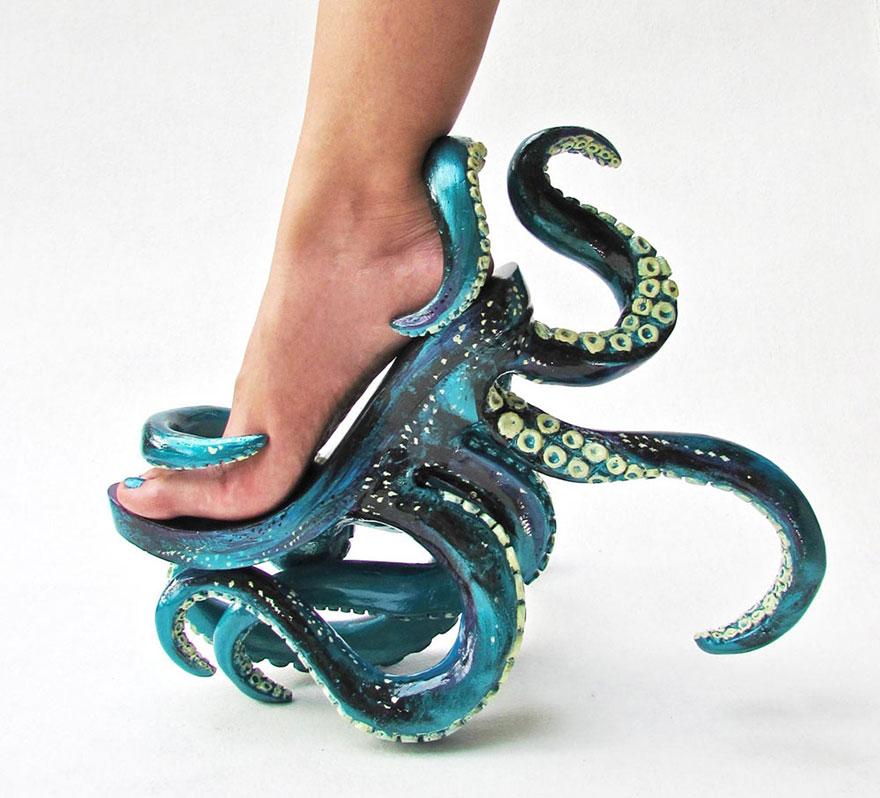 crazy-women-shoes-1