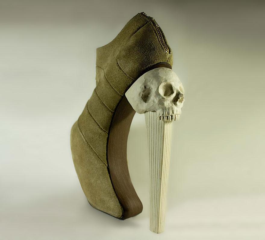 crazy-women-shoes-3