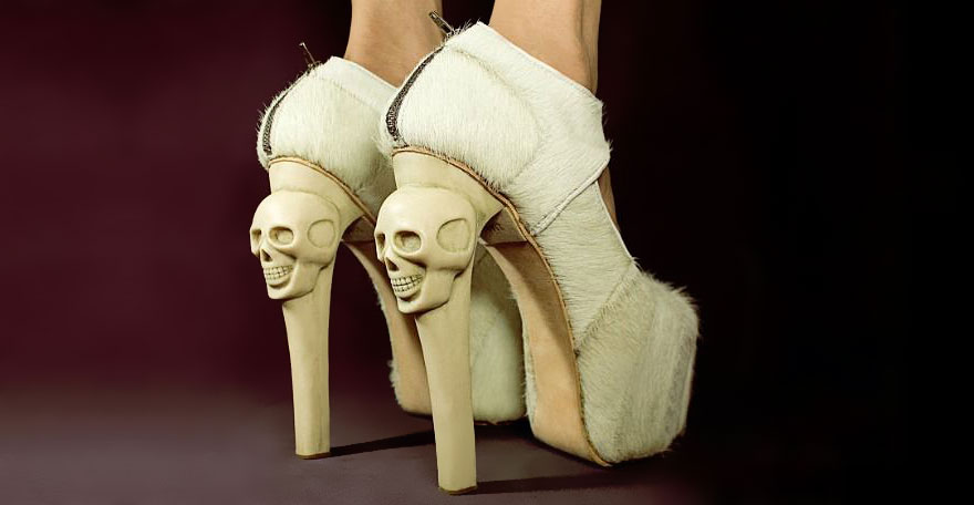 crazy-women-shoes-5