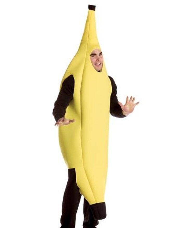 dnk-banana-4