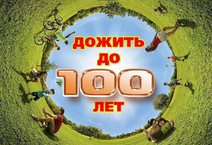 dojit-do-100
