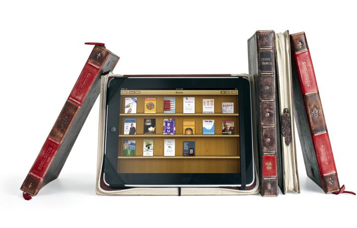 electronnaya-biblioteka