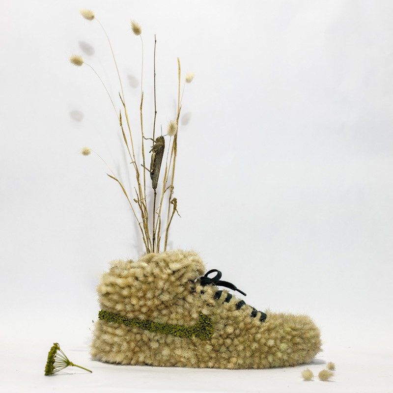 french-artist-combines-sneakers-and-nature8