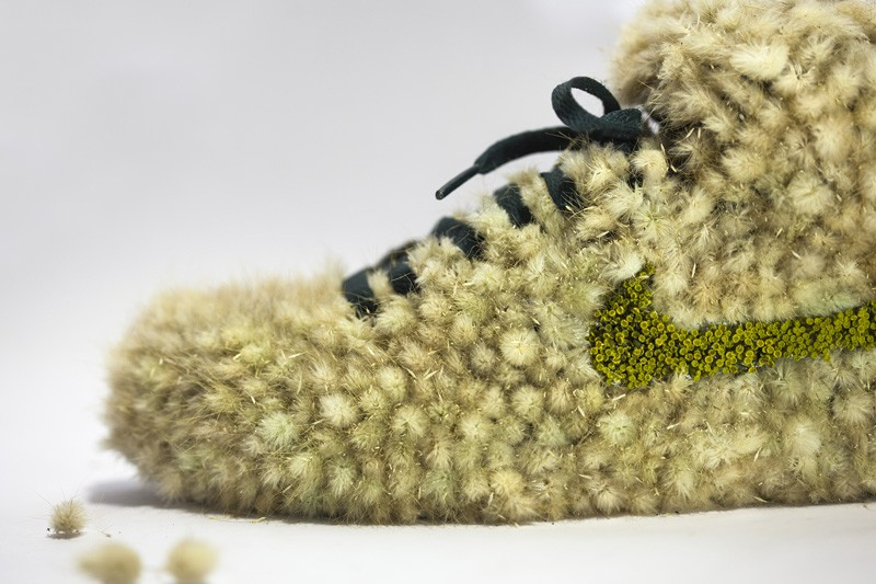 french-artist-combines-sneakers-and-nature9