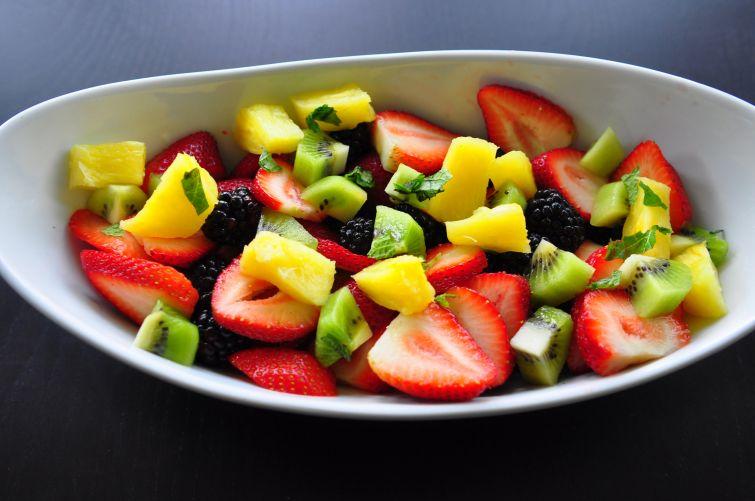 fruktoviy-salat