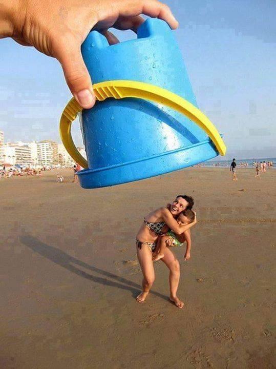 fun-beach-1
