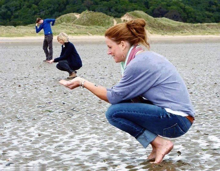 fun-beach-2