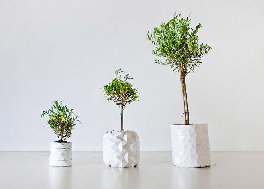 gorshki-origami-rastut-vmeste-s-rasteniyami-1