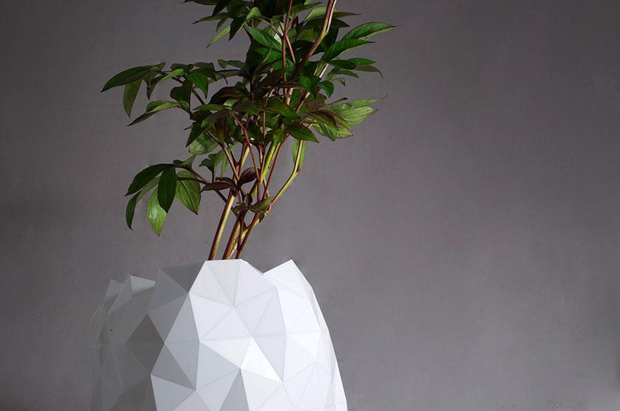 gorshki-origami-rastut-vmeste-s-rasteniyami-2