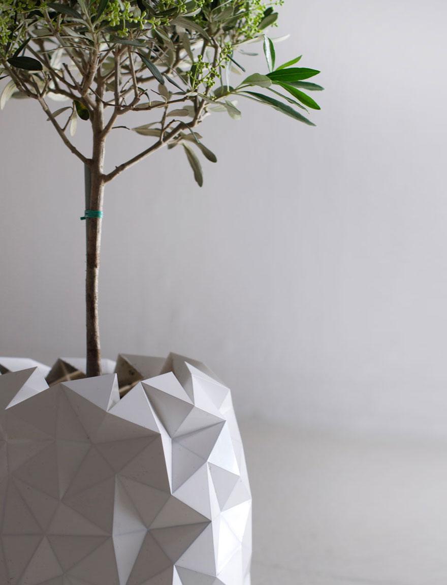 gorshki-origami-rastut-vmeste-s-rasteniyami-4