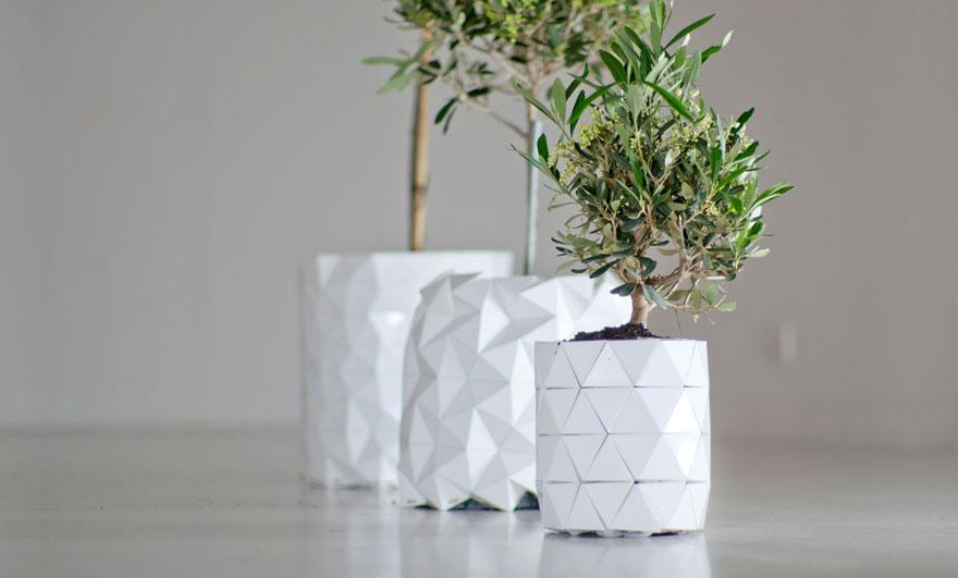 gorshki-origami-rastut-vmeste-s-rasteniyami-6