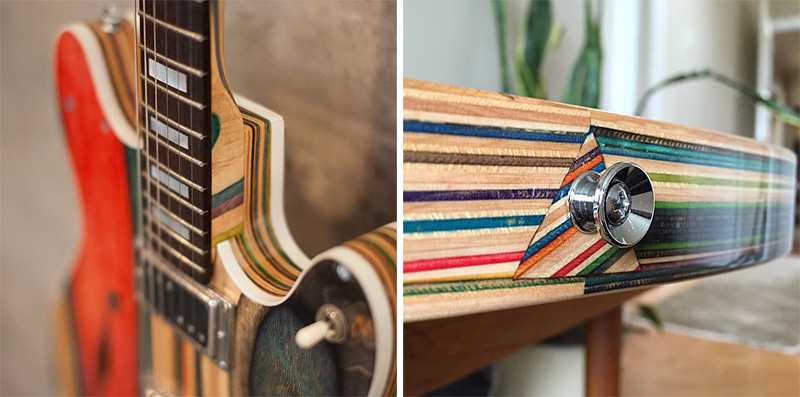 guitars-from-old-skateboards-2