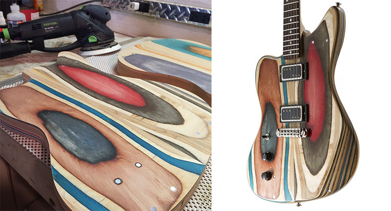 guitars-from-old-skateboards-6