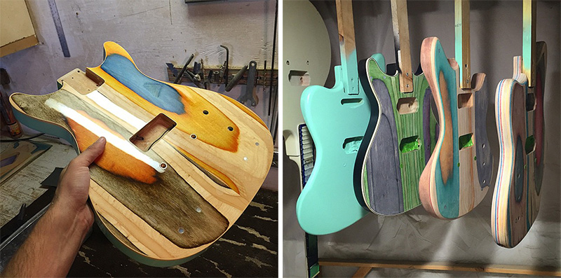 guitars-from-old-skateboards-7