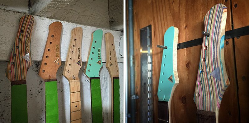 guitars-from-old-skateboards-8