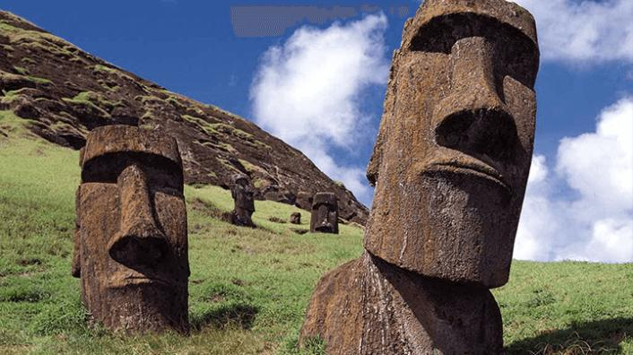 moai-na-pashi