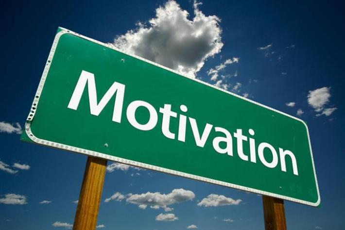 motivaciya