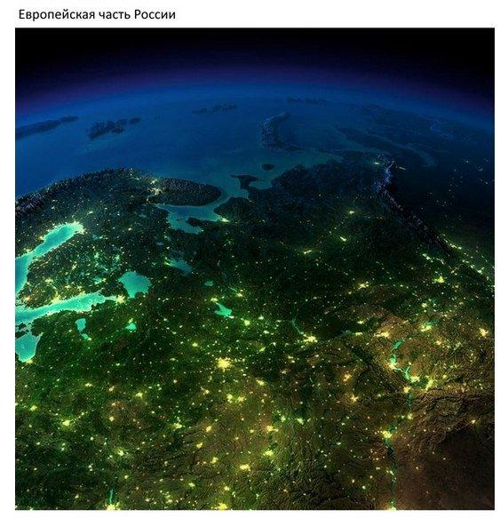 nochnaya_planeta6