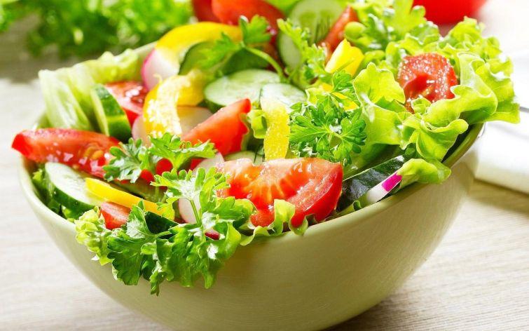 ovoschnoy-salat