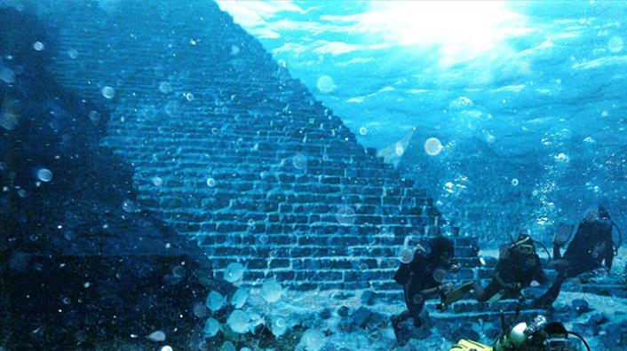 piramidy-pod-vodoy-bermydi