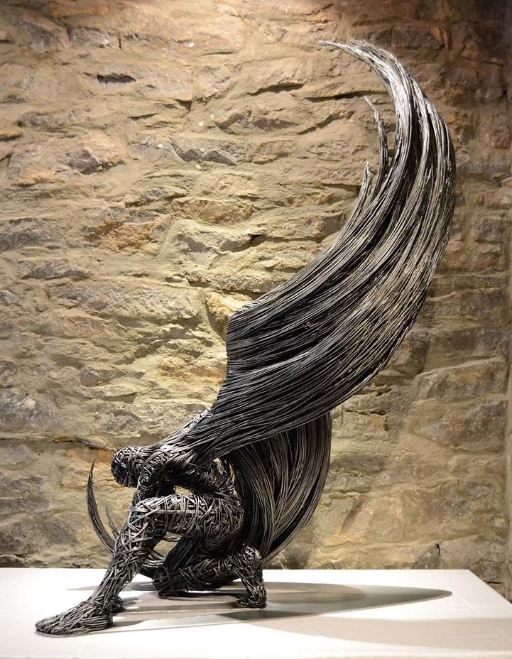 provolochnye-skulptury-2