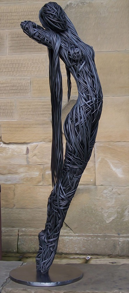 provolochnye-skulptury-3