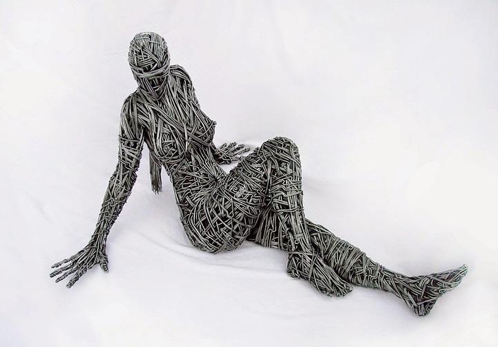 provolochnye-skulptury-4
