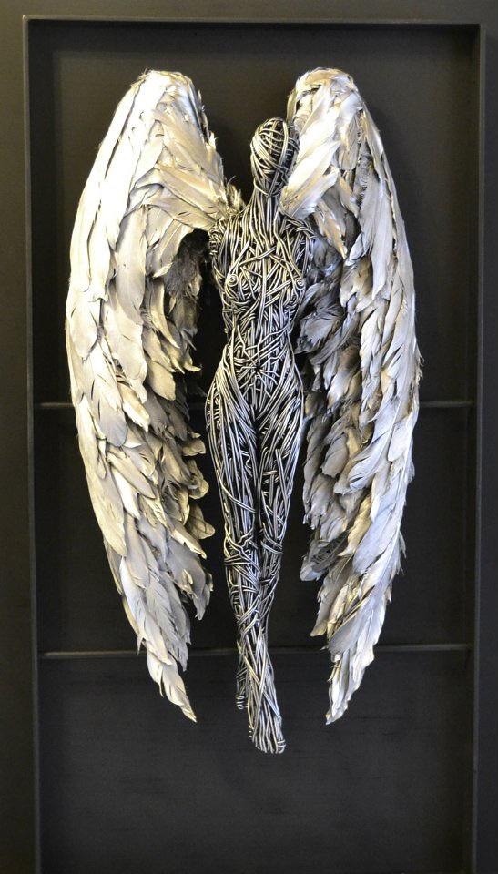 provolochnye-skulptury-6