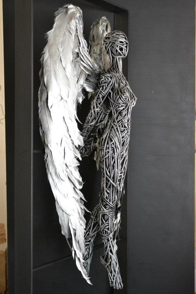 provolochnye-skulptury-7