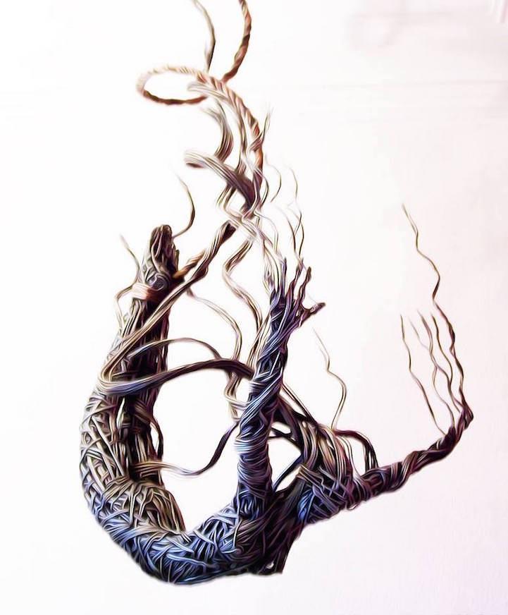 provolochnye-skulptury-9
